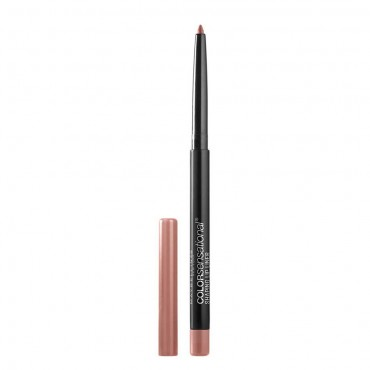 Maybelline Color Sensational Shaping Lip Liner 1.2 mL