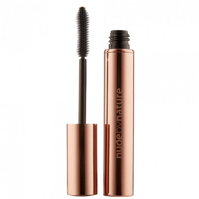 Nude By Nature Allure Defining Mascara 7 mL