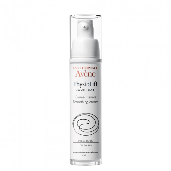 Avène PhysioLift Smoothing Day Cream 30 mL