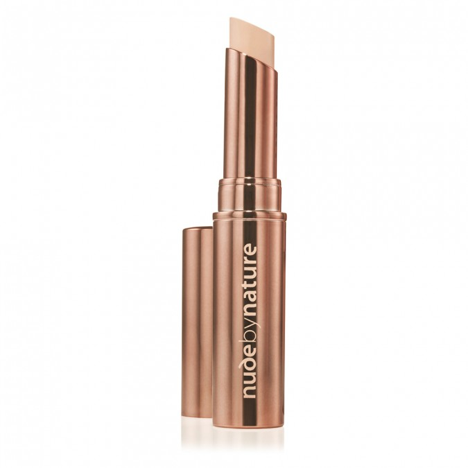Nude By Nature Flawless Concealer 2.5 g