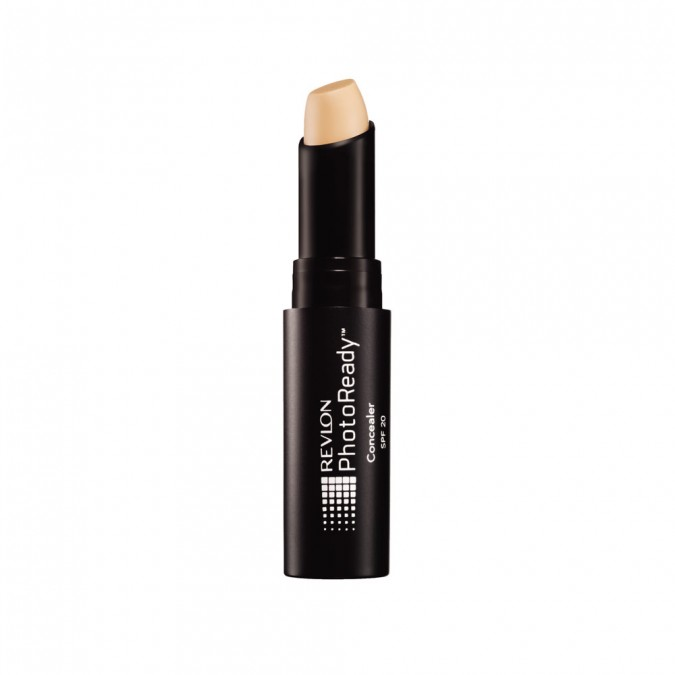 Revlon PhotoReady Concealer 3.2 g