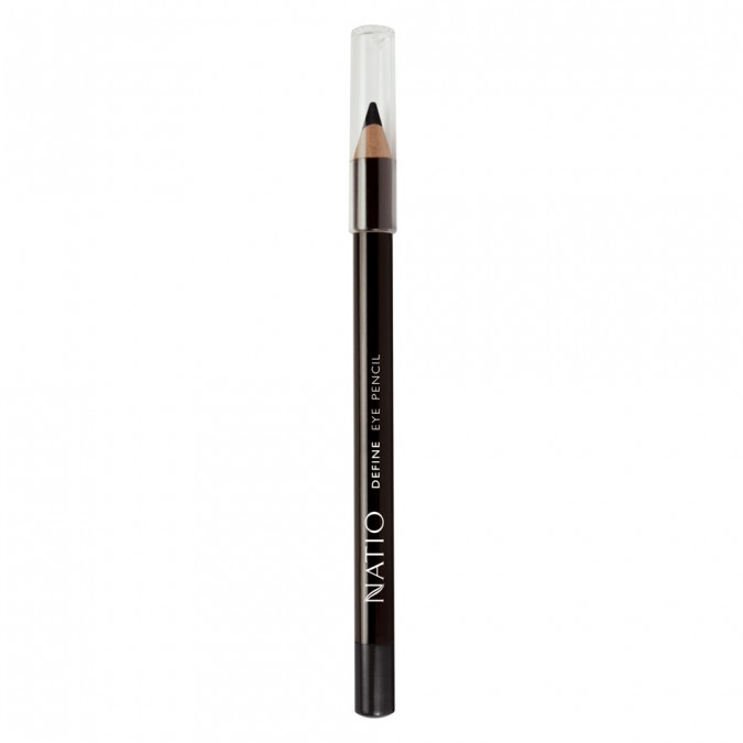 Natio Define Eye Pencil 1.6 g