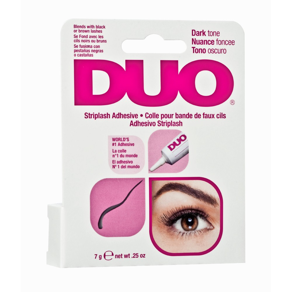 a1c76ef6eb6 Buy DUO Striplash Adhesive 7 g by Ardell Online | Priceline