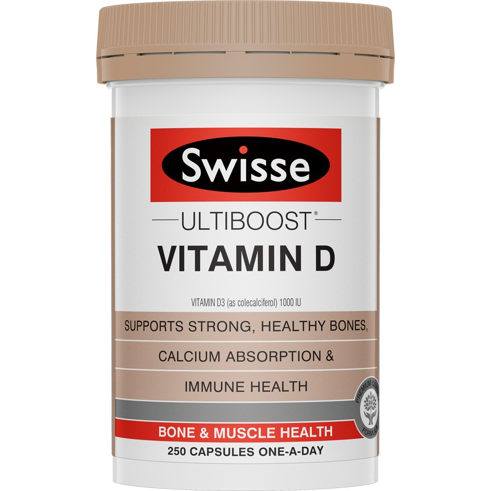 Image result for vitamin d