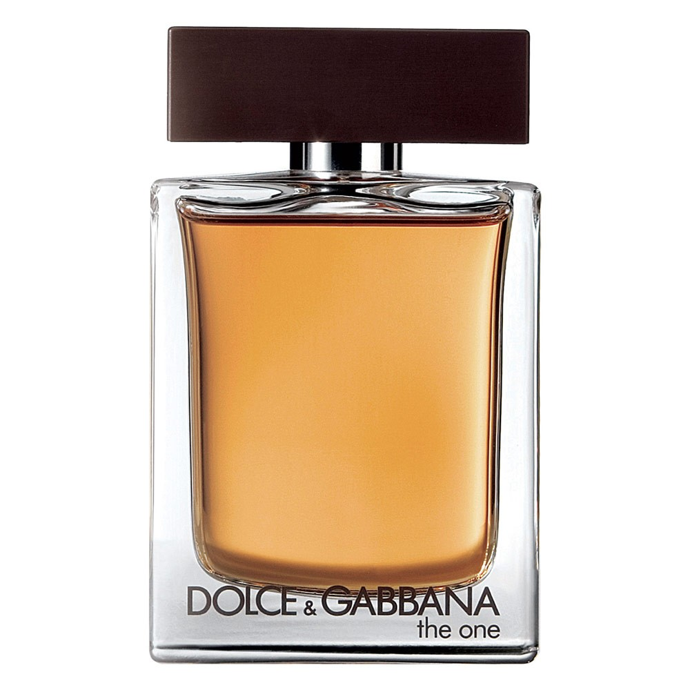 ef0bd554 Buy The One For Men EDT 100 mL by Dolce & Gabbana Online | Priceline