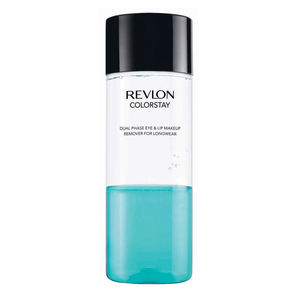 Buy ColorStay Gentle Eye And Lip Makeup Remover 118 ML By Revlon Online  Pri