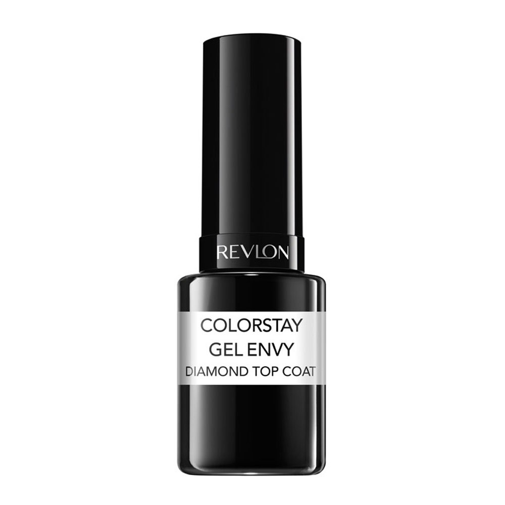 Buy ColorStay Gel Envy Longwear Nail Enamel Diamond Top Coat 11.7 mL ...