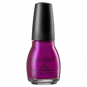 Sinfulcolors Nail Enamel 15 mL