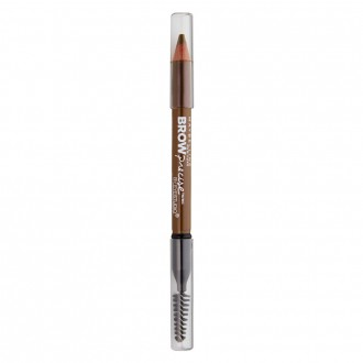 Maybelline Brow Precise 5 mL