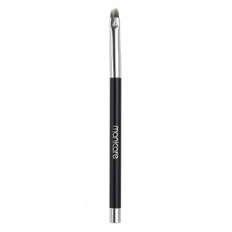 Manicare Brow/Eye Defining Brush 1 ea