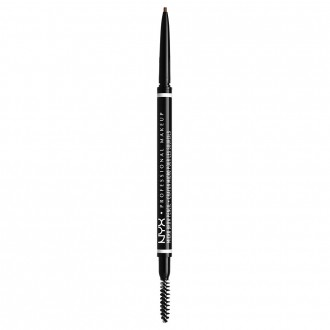 escitalopram lexapro Nyx Professional Makeup Micro Brow Pencil 0.5 g (Chocolate)