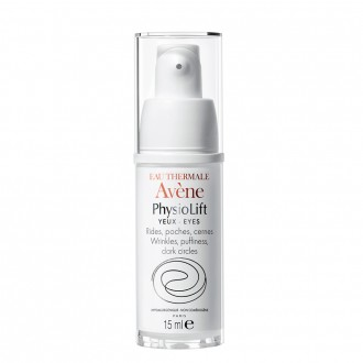 Avène PhysioLift Eye Contour 15 mL