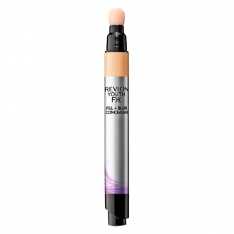 Revlon Youth FX Fill And Blur Concealer 3.2 mL
