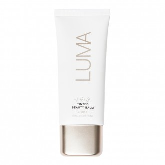 Luma Tinted Beauty Balm 50 mL (Light)