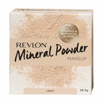 Revlon Mineral Powder Makeup 28.3 g