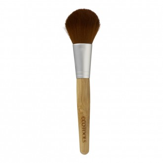 Ecotools Blush Brush 1 ea
