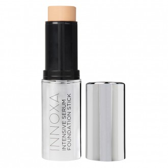 Innoxa Intensive Serum Foundation Stick 13 g