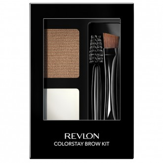 Revlon ColorStay Brow Kit 2.4 g
