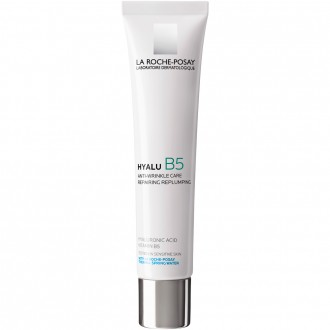 La Roche-posay Hyalu B5 Hyaluronic Anti-Wrinkle Care Moisturiser 40 mL