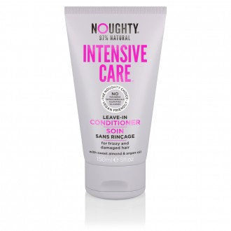 Noughty Intensive Care Leave-in Conditioner 150 mL