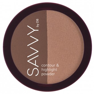 buy contouring makeup products online priceline