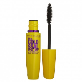 Maybelline Colossal Volum' Express Mascara 7.5 mL
