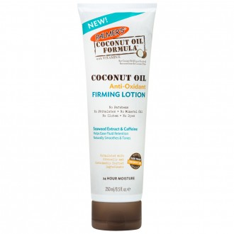 Palmer's Coconut Oil Anti-Oxidant Firming Lotion 250 mL