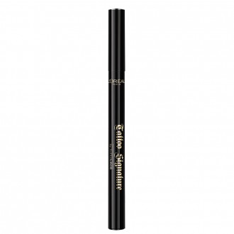 L'oréal Paris Superliner Tattoo Signature Eyeliner 4.5 mL