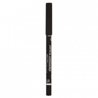 Maybelline Expression Kajal in Black 4 g