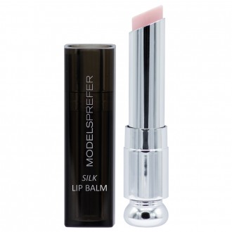 Models Prefer Lip Silk Balm 3.2 g