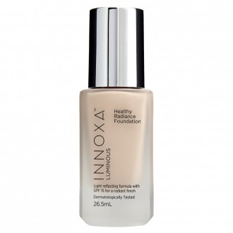 Innoxa Radiance Foundation 26.5 mL