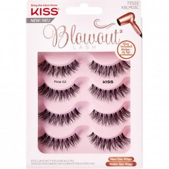 5eb9a5e8faa Buy False Eyelashes - Makeup Products Online | Priceline