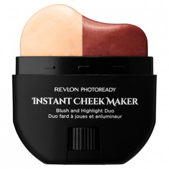 Revlon PhotoReady Instant Cheek Maker 12.2 g