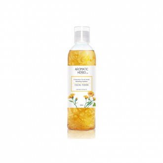 Buy Aromatic Herbs Products Online | Priceline