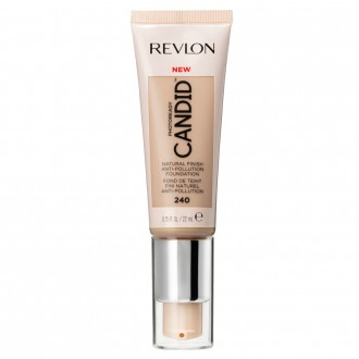 Revlon PhotoReady Candid™ Foundation 22 mL
