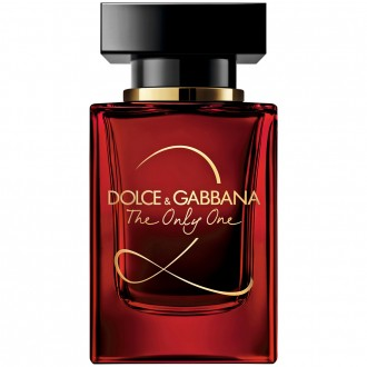 a77d6ce9886f Dolce   Gabbana The Only One 2 EDP 50 ...