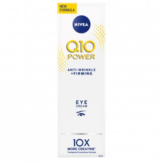 Buy Eye Treatments - Skincare Products Online | Priceline