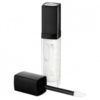 Bourjois Fableux Lip Transformer 2.4 g