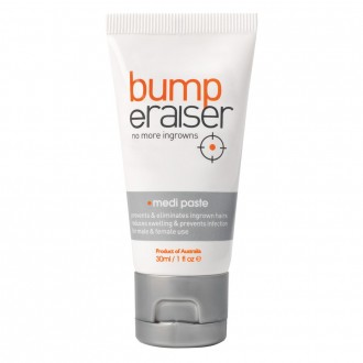 Caron Laboratories Bump eRaiser Medi Paste 30 mL