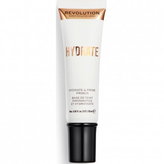 Revolution Hydrate Primer 28 mL