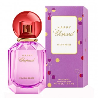Womens Fragrances Perfume Edt Online Priceline Australia