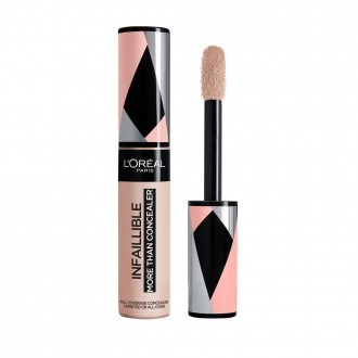 Buy Concealer Makeup Products Online | Priceline