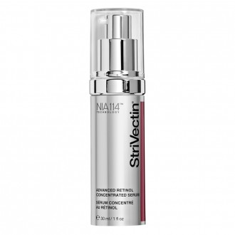 Buy Facial Serums & Treatments - Skincare Products Online