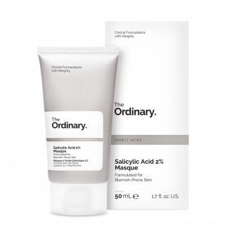 Buy The Ordinary Products Online | Priceline