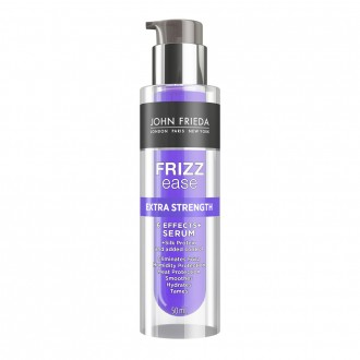 John Frieda Frizz Ease Extra Strength 6 Effects Serum 50 mL