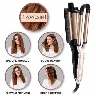 Buy Hair Styling Tools Hair Products Online Priceline
