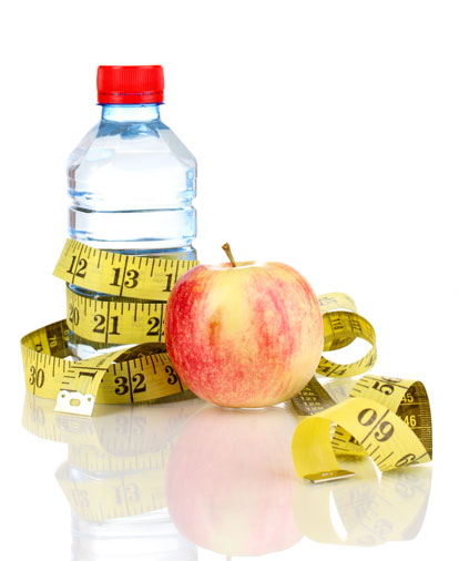 Diet And Weight Management For Women