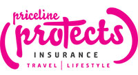 Priceline Protects Insurance