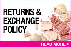 Returns and Exchanges Policy