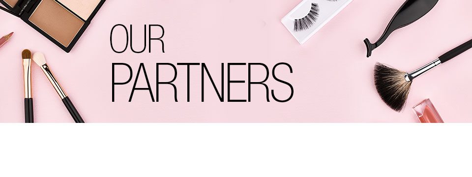 Festival of Beauty: Our Partners